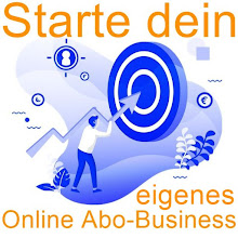 Gratis Online-Workshop