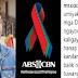 """Coco Martin sobrang galit sa mga bumabatikos sa ABS-CBN: """"Try nyo manood ng Probinsiyano, sisipain ko mukha niyo!"""""""