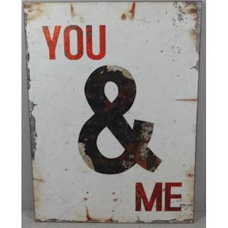 La Finesse - You&Me