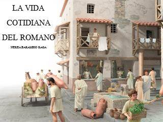 http://www.rtve.es/alacarta/videos/arqueomania/arqueomania-capitulo-6/1275907/