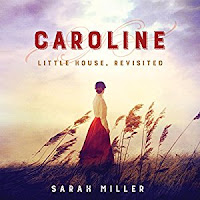 Review: Caroline by Sarah Miller