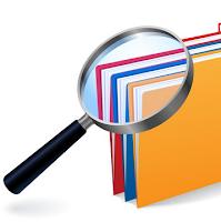 Berikut kumpulan file bahan pembelajaran PLPG yang dapat anda download menurut mata pelaj Modul Materi PLPG