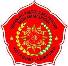 Sekolah Tinggi ilmu Hukum (STIH) Muhammadiyah Kotabumi