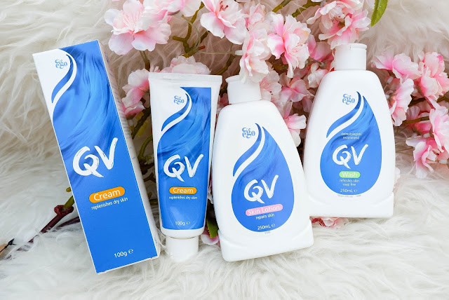 qv-skincare-cream-wash-skin-lotion