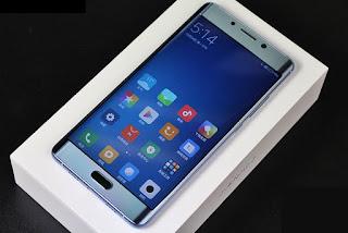 Hingga Q2 2017 Xiaomi Berhasil Jual 23 Unit Smartphone