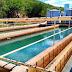 Cidade de Pesqueria, no Agreste, começa a receber água do Rio São Francisco