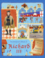 The Children's Book of Richard III by Rosalind Adam