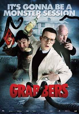 Download Grabbers subtitle Indonesia