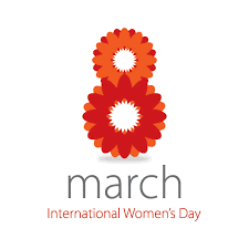 8. March, International Womens day e-cards pictures free download