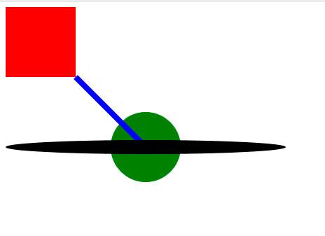 Gráficos vectoriales