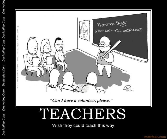funny teacher clipart - photo #46
