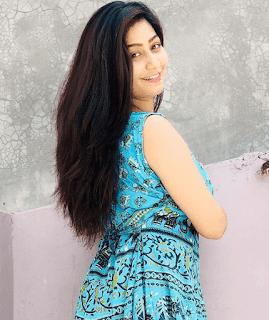 bhojpuri-actress-neetika-jaiswal