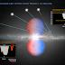 Hubble sonda l'espansione delle bolle della Via Lattea