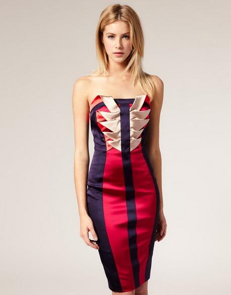 Vestidos Lindos ¡12 Ideas Increíbles!