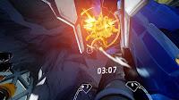 Starblood Arena Game Screenshot 7