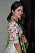 Actress Pavani Gangireddy New galm pics-thumbnail-14