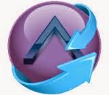 أحمي حاسوبك بي 12 برنامج أنتي فايروس في برنامج واحد بشكل مجاني