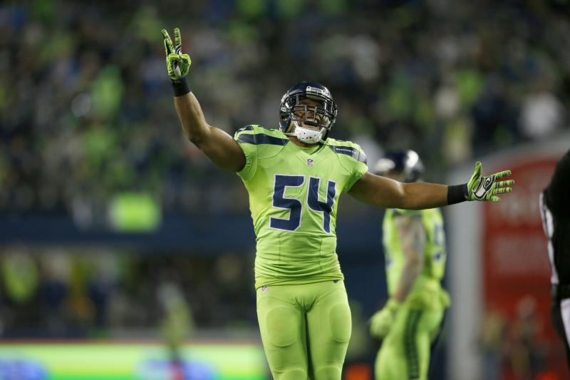 cfdbee46 I know many of you have been waiting for my annual report on which Seahawks  jersey(s) you should buy (and which ones would provoke regret like a  midnight ...