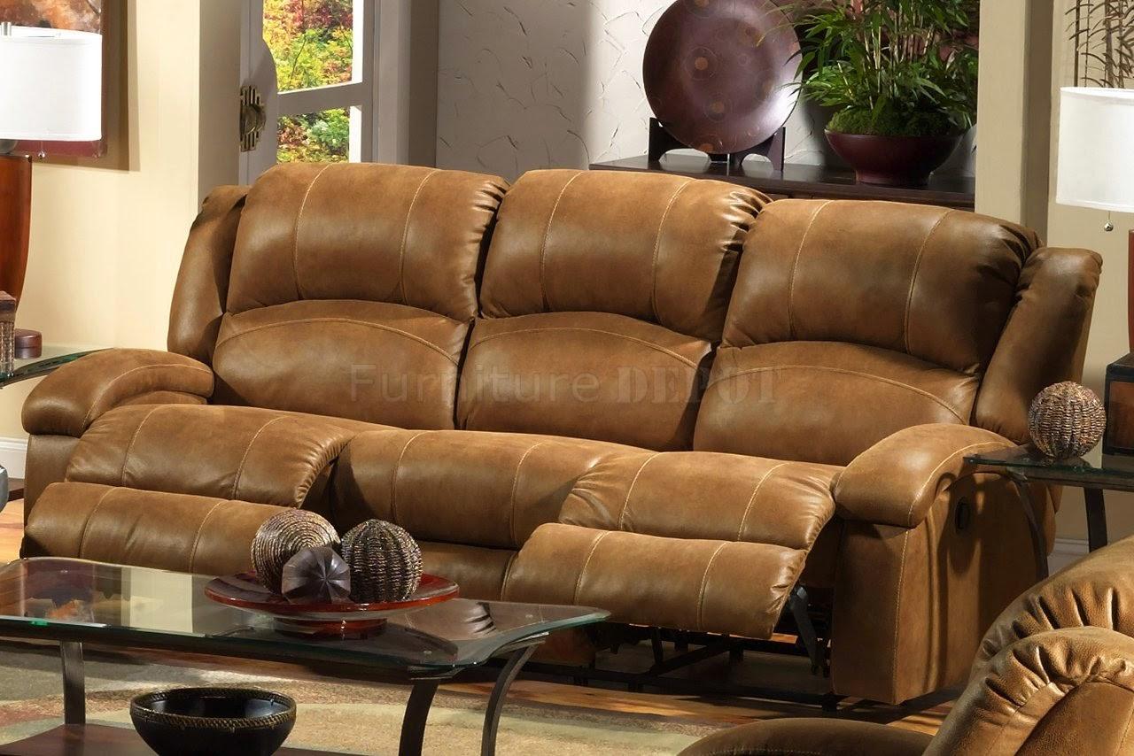 Sofa Ideas Reclining Sofa Sets