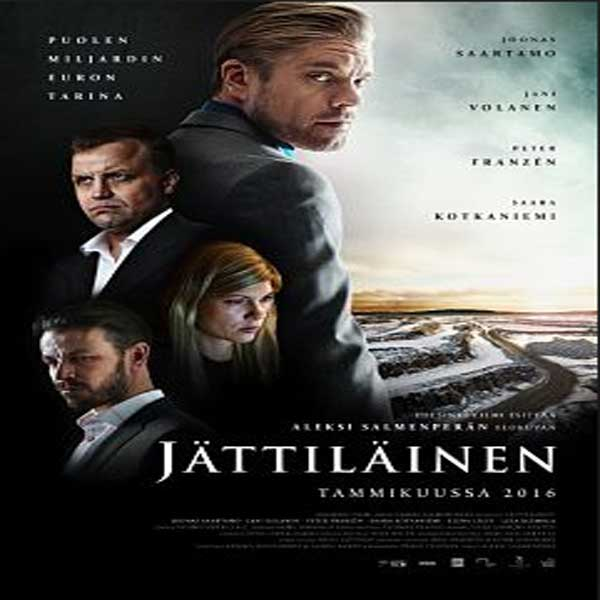 The Mine, Film The Mine, The Mine Synopsis, The Mine Trailer, The Mine Review, The Mine (Jättiläinen). Film The Mine (Jättiläinen), The Mine (Jättiläinen) Synopsis, The Mine (Jättiläinen) Trailer, The Mine (Jättiläinen) Review, Download Poster Film The Mine (Jättiläinen) 2016