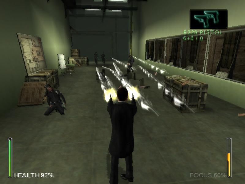 العاب مضغوطة Compressed Games