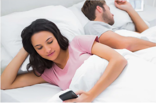 Cara Mengetahui Isi SMS atau Chat Orang Lain Menggunakan Android