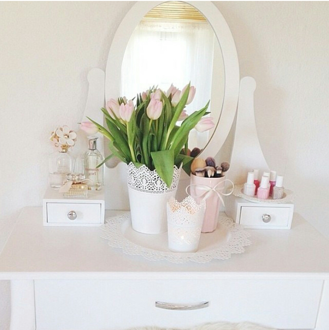 un ken para barbie sweet dreams. Black Bedroom Furniture Sets. Home Design Ideas