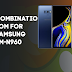ALL COMBINATION ROM FOR SAMSUNG GALAXY NOTE 9 (SM-N960)
