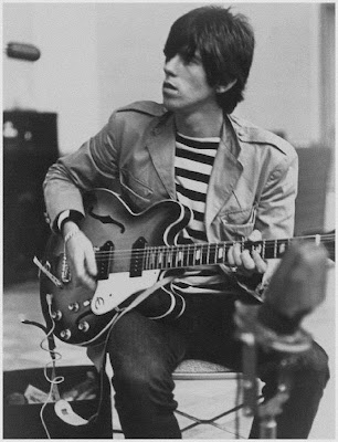 Epiphone_Casino,hollow_body,keith_richards,1966,psychedelic-rocknroll