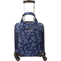 american tourister underseater