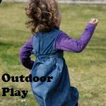 Outdoor Play Party