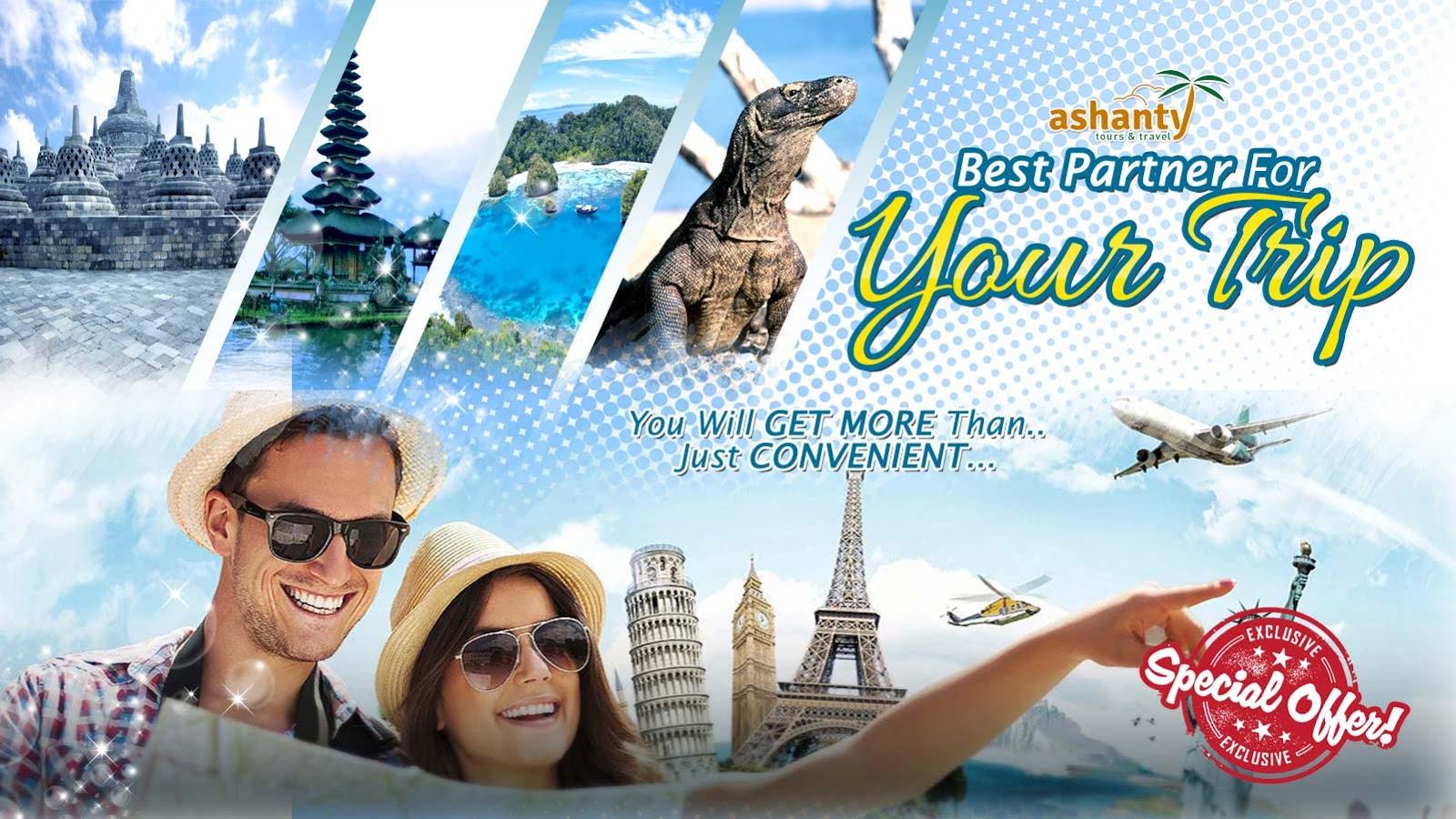 travel tour luar negeri surabaya, tour travel terkenal di surabaya, tour travel dari surabaya