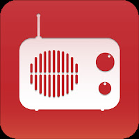 myTuner Radio Pro Apk