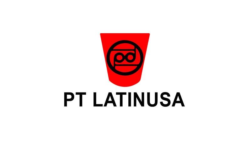 Lowongan Kerja PT Latinusa Tbk
