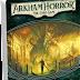 Llega la expansión Carnevale of Horrors al juego Arkham Horror Card Game