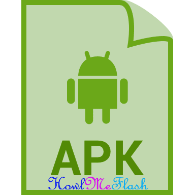 Android-APK-file