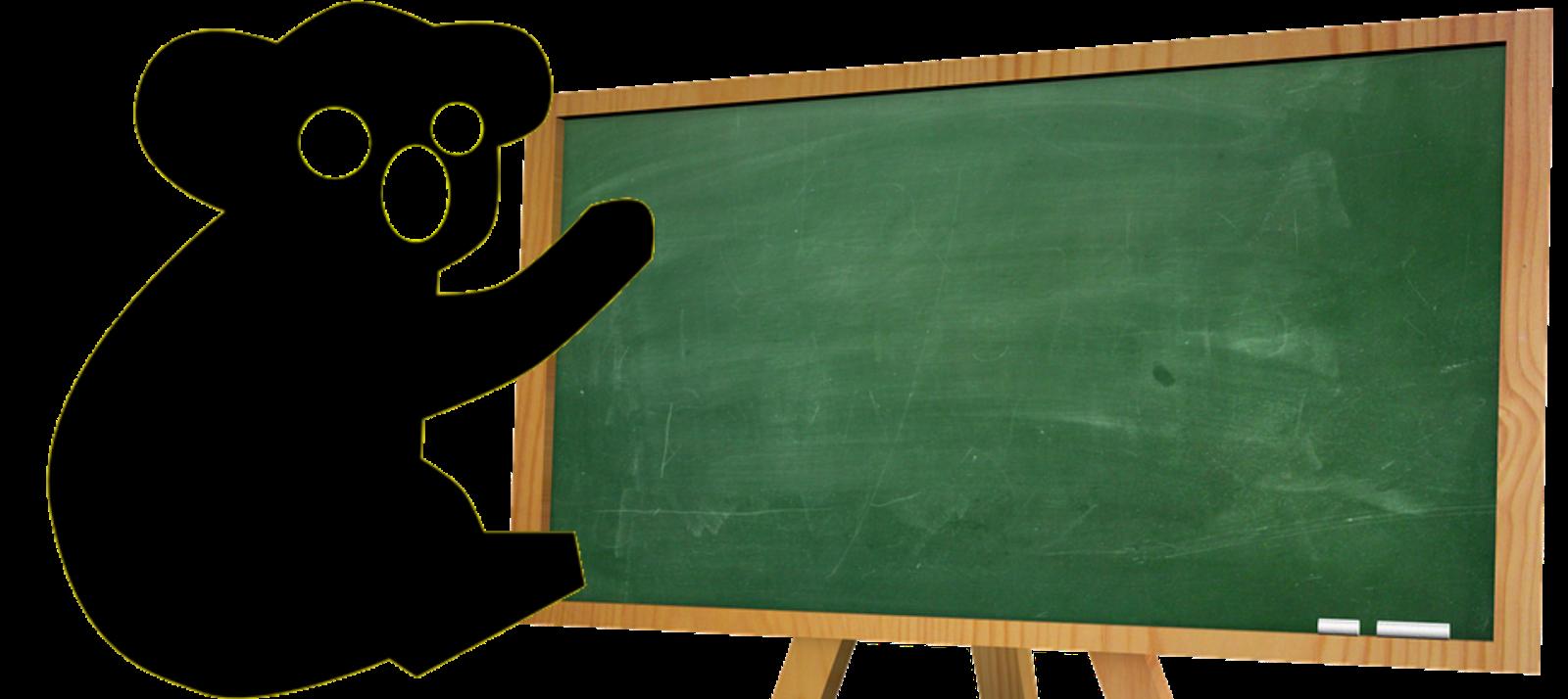 SergioProfedeLengua: KOALA. Cuaderno digital docente
