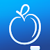 iStudiez Pro – Homework, Schedule, Grades Cracked IPA Free Download