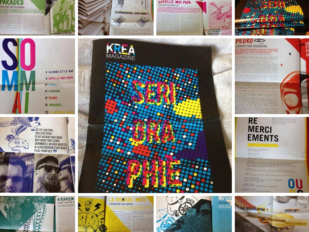 krea-magazine