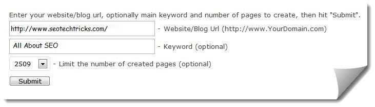 Top 10 SEO Secrets To Get Blog Posts Indexed By Google Quickly, Submit Website To Google.