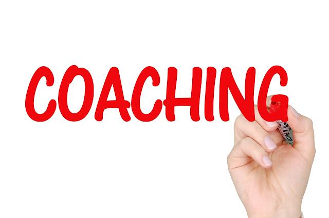 devenir coach, vendre son savoir sur internet, coaching,