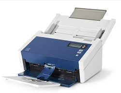 Xerox DocuMate 6460 Driver Download