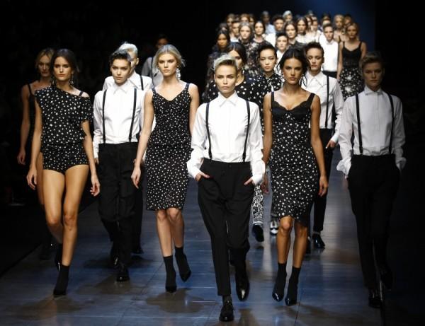 fashion-week-3.jpg