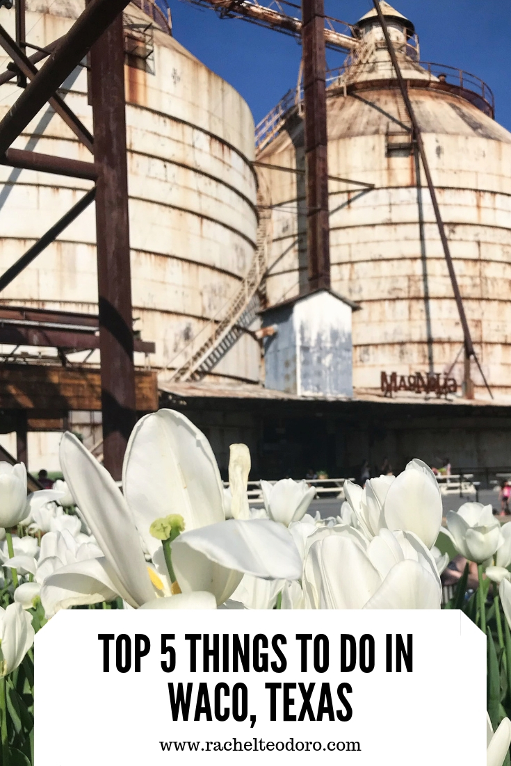 visit waco and magnolia market