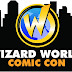 Wizard World Comic Con & Gaming - New Orleans