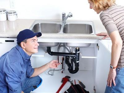 plumbing city canoga park ca