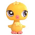 Littlest Pet Shop Globes Chick (#2463) Pet