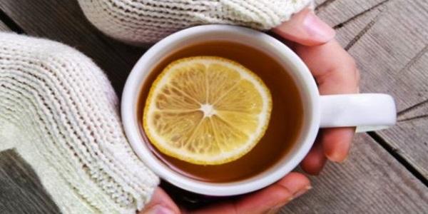 lijek protiv prehlade