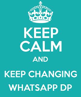 keep-changing-funny-whatsapp-dp