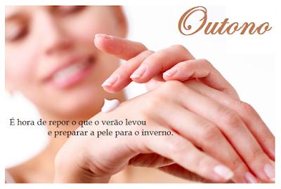 Cuidados com a pele Surya Brasil Resenha imagem da internet